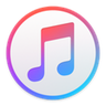 iTunes (iOS, Mac)